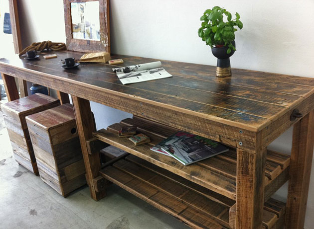 find-online-today-reclaimed-timber-furniture1