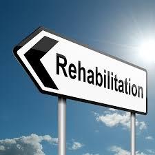 alcohol rehab alberta
