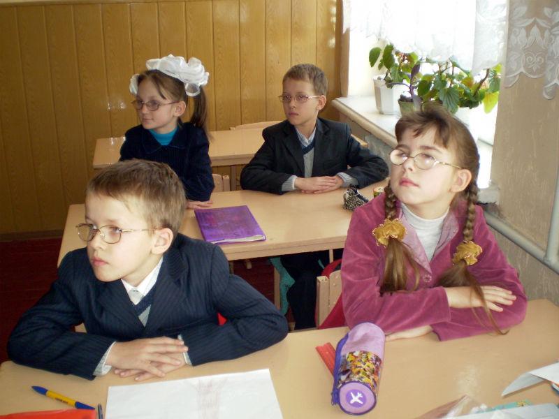 Elementary Boarding Schools